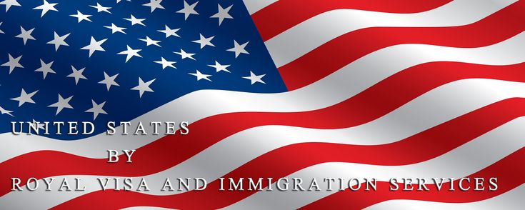 USA Immigration Visa Consultants in Hyderabad or Best Visa Immigration Consultants in Hyderabad also get USA H1B Visa Consultants in Hyderabad and USA Student Visa USA Business Visa USA Visit Visitor Visa or USA Business Visa check out Best USA Visa Immigration Consultants  in Hyderabad USA Investor Visa