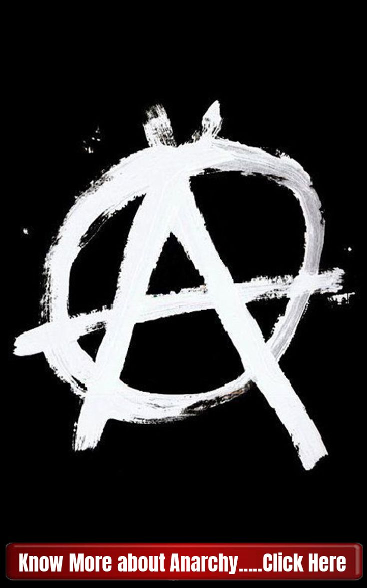 Anarchy Art Anarchy Quotes Sons Of Anarchy Quotes Sons Of Anarchy Jax Sons Of Anarcgy Chibs Sons Of A Sons Of Anarchy Tattoos Symbol Design Anarchy Symbol