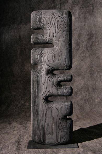 997 best sculpture images on pinterest modern sculpture. Black Bedroom Furniture Sets. Home Design Ideas
