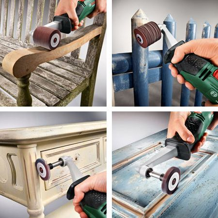 17 Best Ideas About Paint Remover For Metal On Pinterest Remove Paint From Metal Papa Johns