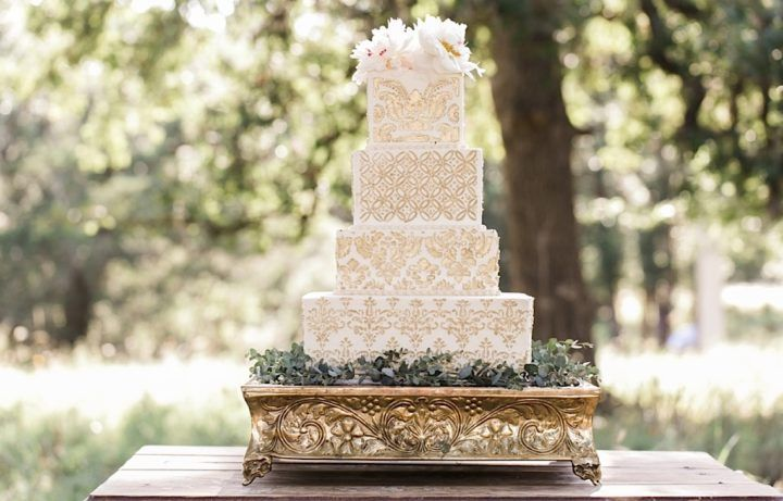 Wedding Vendors 101