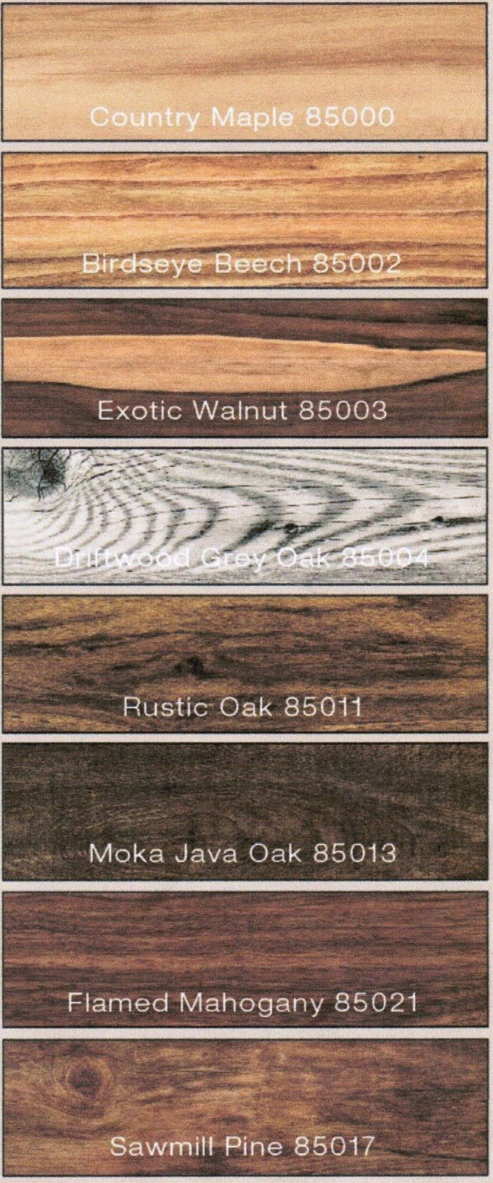Vinyl flooring that looks like wood request an in home for Vinyl flooring that looks like wood planks