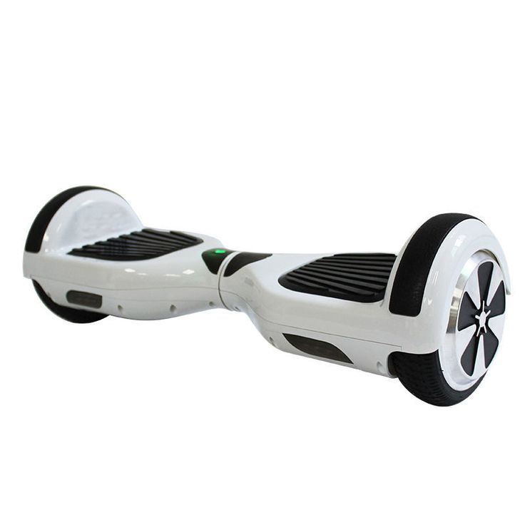 Balancing Unicycle Board: 225 Best Images About Hoverboards On Pinterest