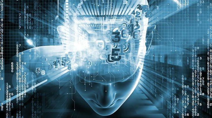Fundo patrocina pesquisas sobre como criar máquinas inteligentes, mas também responsáveis socialmente