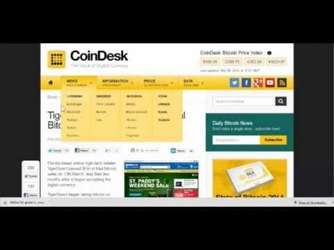 Crypto-Market-News