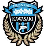 [J1] [Video] Kawasaki Frontale vs Urawa Reds Pekan 16 Video #J1 #KawasakiFrontale vs #urawaReds