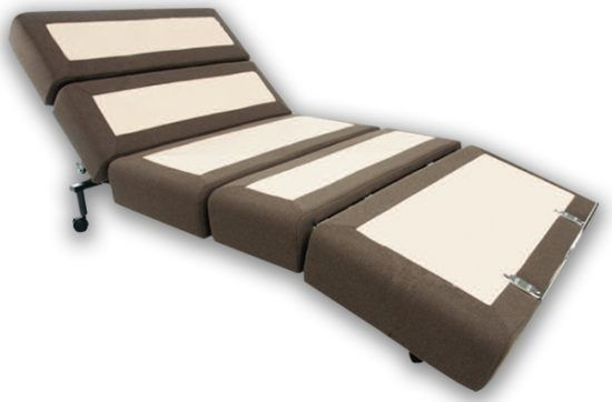 Adjustable beds are amazing and luxurious household item that has a multi pivoted lying surface which can be effectively changed in accordance with assortment of various positions. The advantages that you can acquire from these beds make them really beneficial and moderate. They are accessible in...