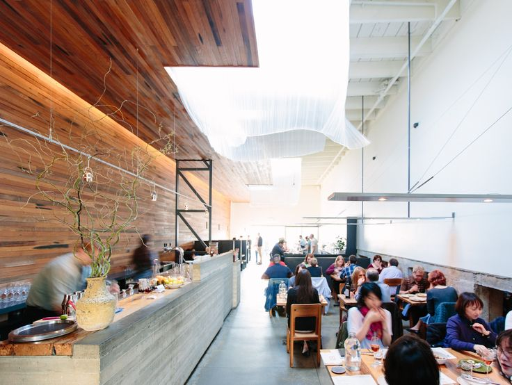 93 best San Francisco Itinerary images on Pinterest | Francisco d ...