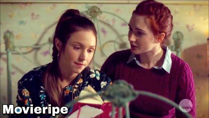 Waverly and Nicole Lsb Scenes 2x02 2x02 Waverly and Nicole Lsb Love Scenes Hs Ks Movieripe Series @Movieripe #Movieripe https://www.Movieripe.com