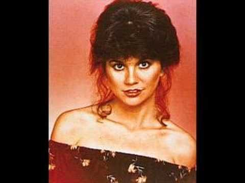 Emmylou Harris, Linda Rondstadt, Dolly Parton - Mr Sandman