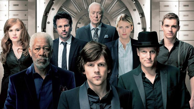 Now You See Me (2013) English Film Free Watch Online Now You See Me (2013) English Film Now You See Me (2013) English Full Movie Watch Online Now You See Me (2013) Watch Online Now You See Me (2013) English Full Movie Watch Online Now You See Me (2013) Watch Online, Watch Online Watch Moana Now You See Me (2013) English Full Movie Download Now You See Me (2013) English Full Movie Free Download