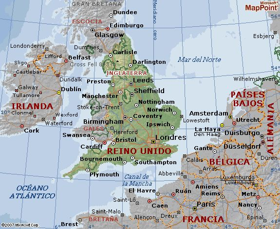 The 25 best Irlanda mapa ideas on Pinterest  Irlanda turismo