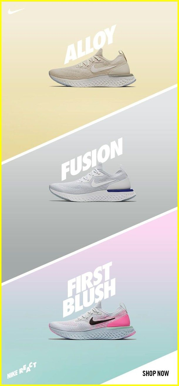 Are you looking for more info on sneakers? In that case