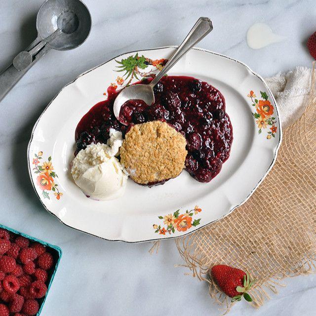 313 best Newfoundland Recipes images on Pinterest ...