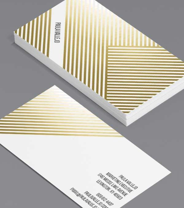 8 best bc raised spot uv images on pinterest business card design create customized spot gloss gold foil and raised spot gloss business cards from a range of professionally designed templates from moo reheart Choice Image