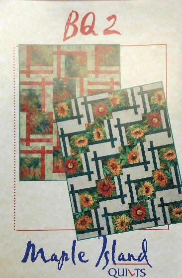 50 Best Maple Island Quilts Images On Pinterest Big