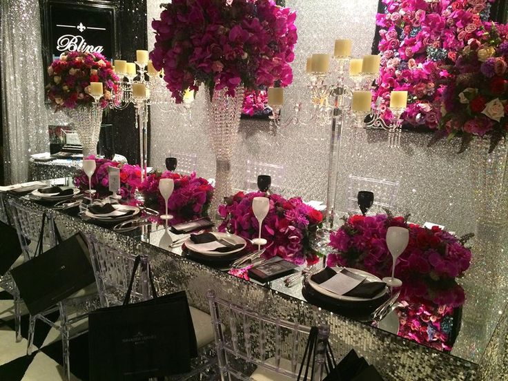 Over 200 incredible displays at the #UltimateBridalEvent where the best of the bridal industry has come to feature all they know and love - This is the largest bridal expo in Australia!!