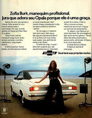 Zofia-Burk-Opala-1973