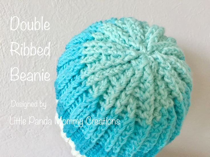 Crochet Patterns Using Caron Cakes : 1000+ images about Crochet - hats on Pinterest Slouch ...