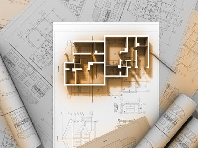 3 Aspects Of Design Architectural CAD Drafting Must Take Care