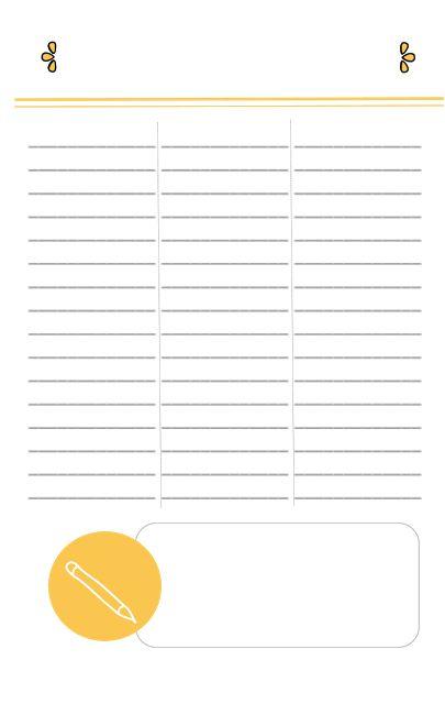 agenda, 2017, pdf, descargar, gratis, imprimibles, printables, planning, diario…