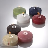 87 best floating candles images on pinterest floating candles diy videos and