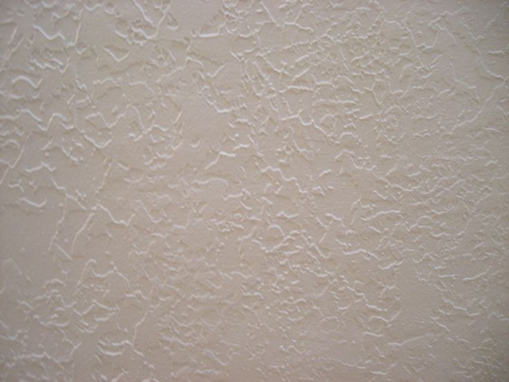 The 25+ best Drywall texture ideas on Pinterest | How to texture ...