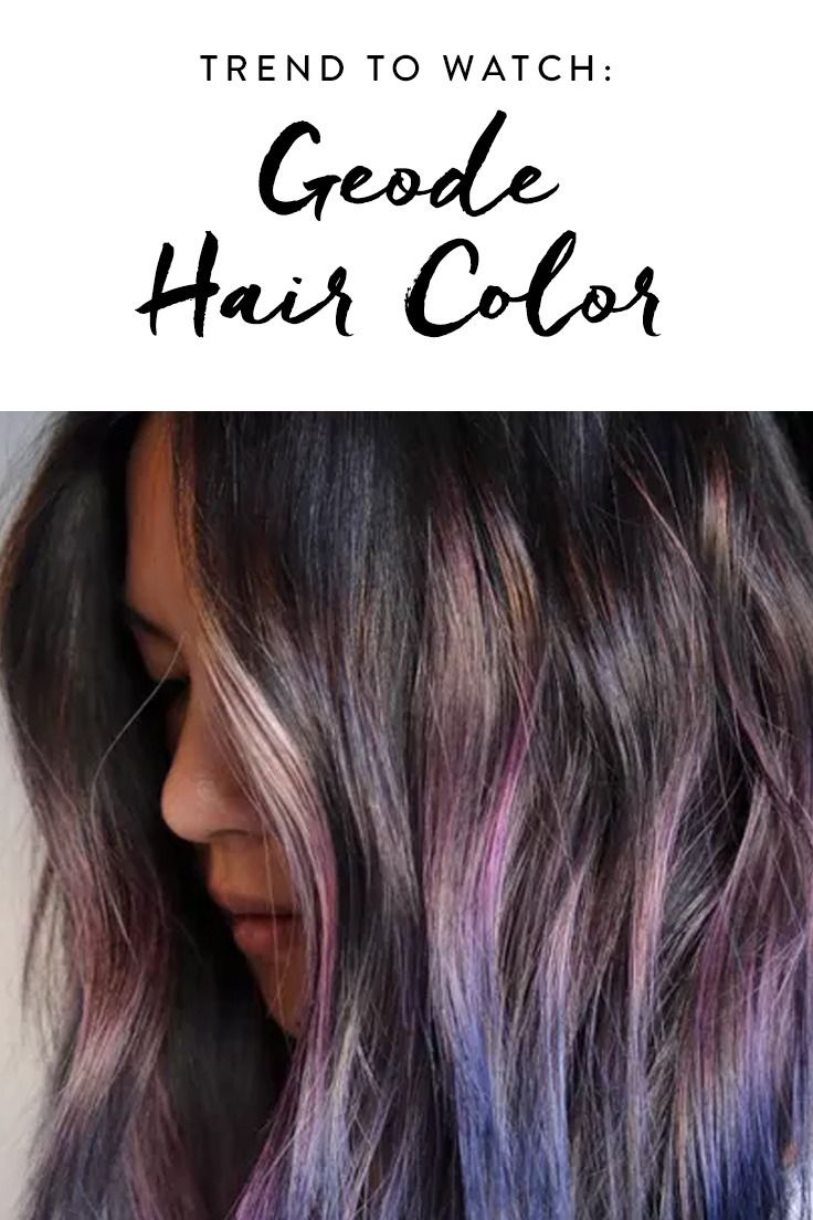 hair styles tips 36 best hair by nikolas images on ombre 5589