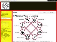 Indigenous learning