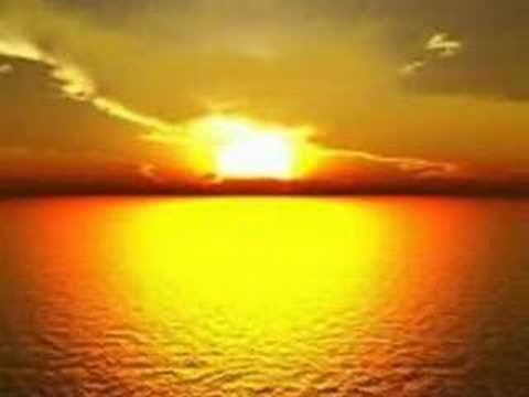 Fever - Eva Cassidy, Love anything she sings