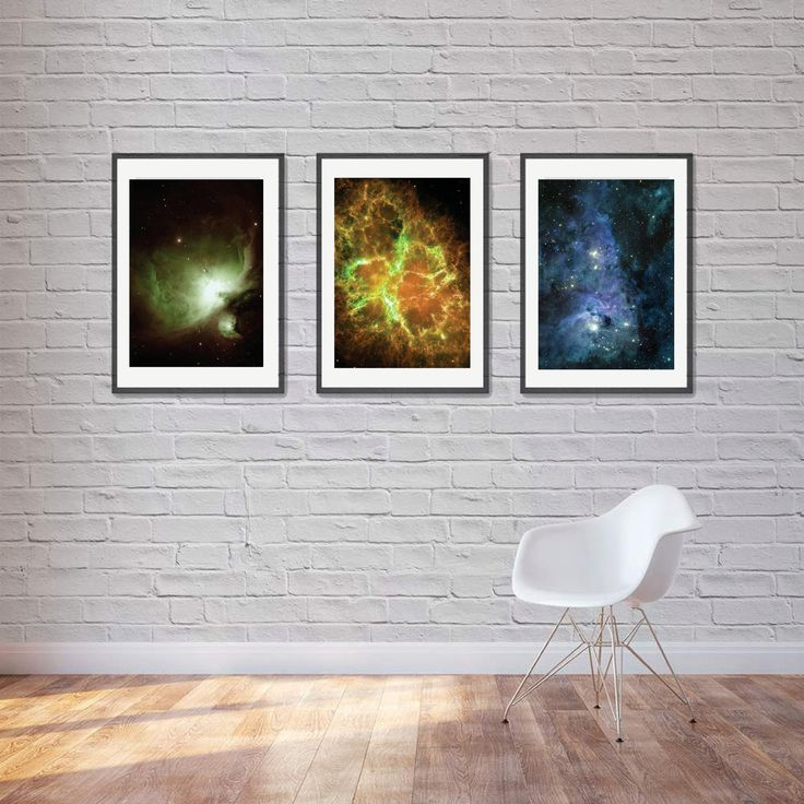A personal favorite from my Etsy shop https://www.etsy.com/ca/listing/507964155/3-galaxy-decor-download-pictures-galaxy