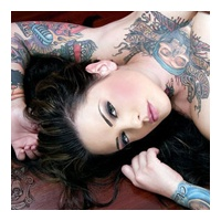 Tattoo4live.com | Tattoo Designs