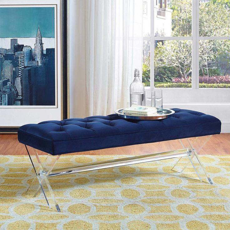 12 mejores imágenes de tov furniture en Pinterest | Muebles modernos ...