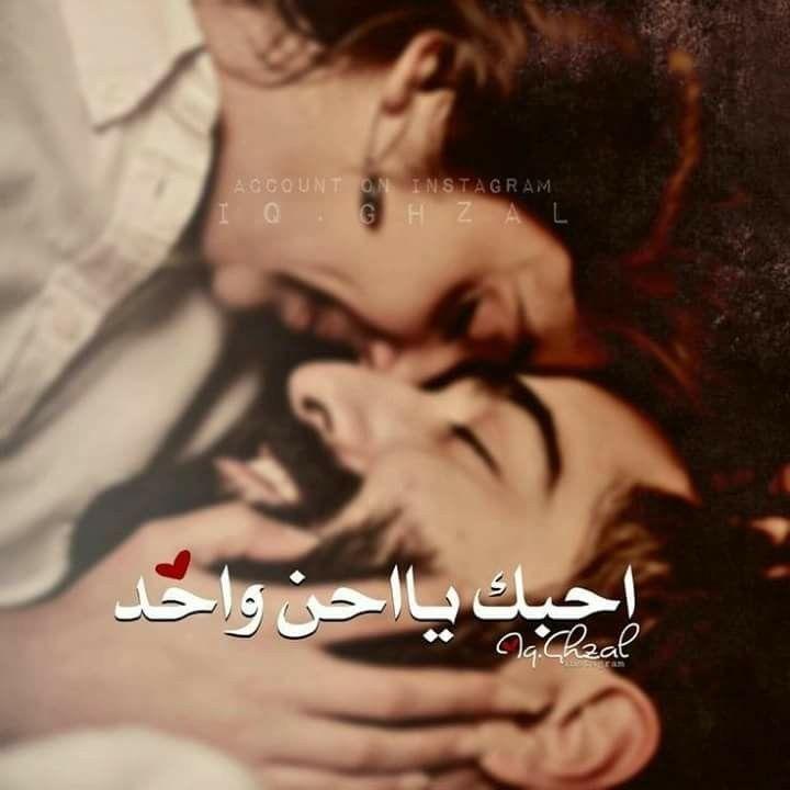 حبيبي الله يديم نعمة قلبك عليا هيما حب عمري كله Short Quotes Love Wonder Quotes Love Words