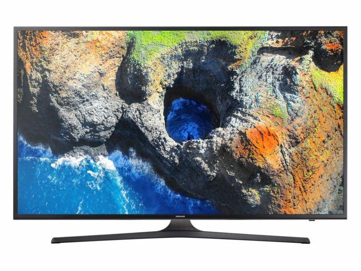 www.liverpool.com.mx tienda m pantalla-samsung-un65mu6100fxzx-65-pulgadas-smart-tv 1057902562?s=Televiciones