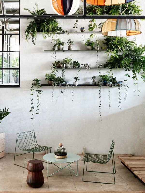 25 Best Ideas About Go Green On Pinterest