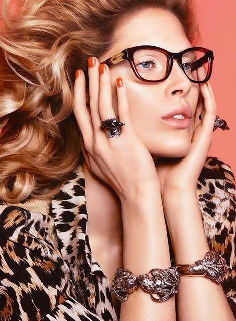 16 best Prescription glasses images on Pinterest | Eye glasses ...