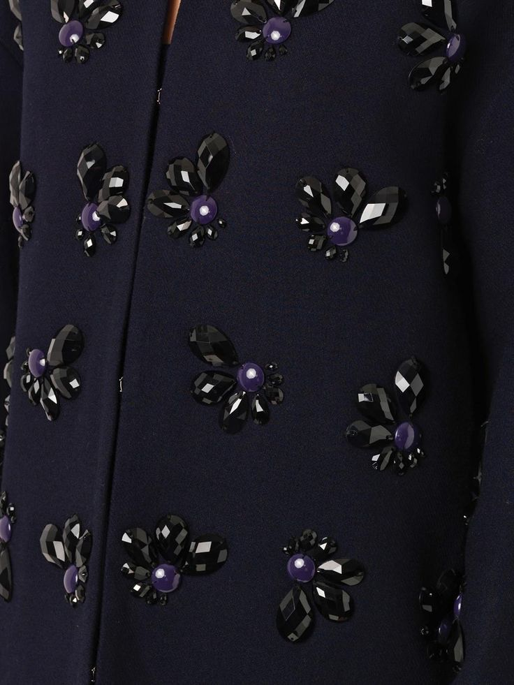 Isabelle coat | Diane Von Furstenberg | MATCHESFASHION.COM