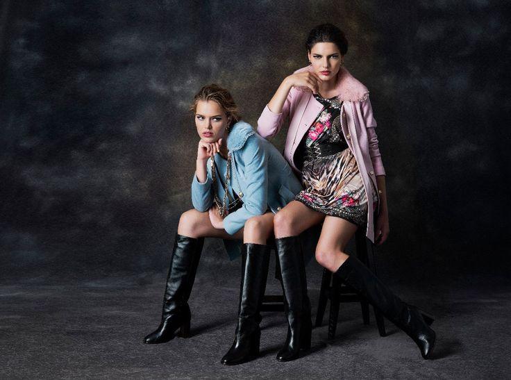 Follow us at Facebook..  https://www.facebook.com/joymisswomen   #fashion #love #trends #beautiful