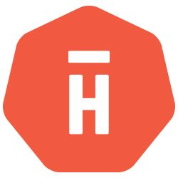 Hightail (was YouSendIt) share files and folders from anywhere...allows emailing of very large files