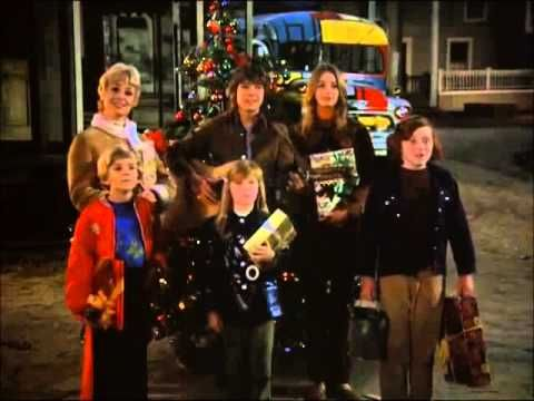 170 best The Partridge Family images on Pinterest | Partridge ...