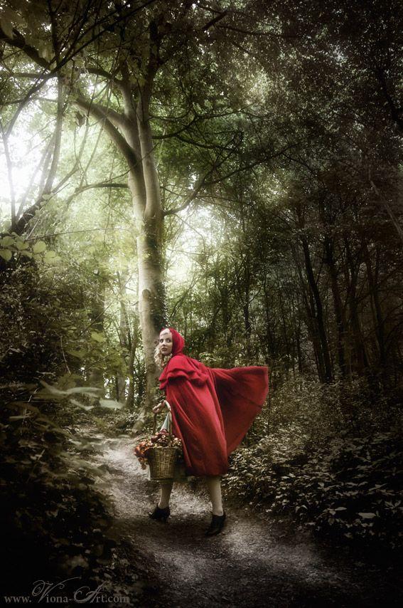 Little Red Riding Hood | little-red-riding-hood.jpg