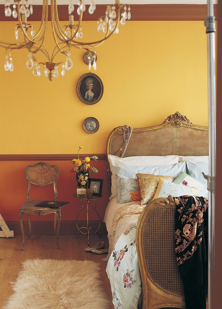 15 best Inspiración Color Amarillo images on Pinterest | Yellow ...
