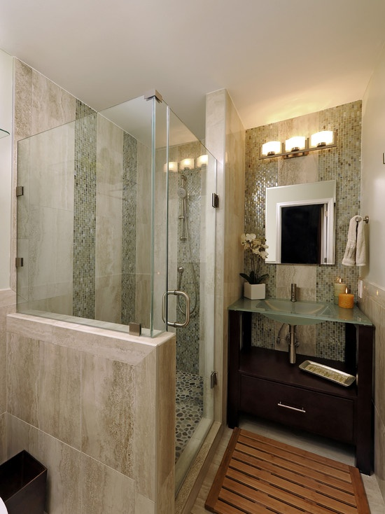 Zen Bathroom Remodels 30 best asian inspirided bathrooms. images on pinterest | asian