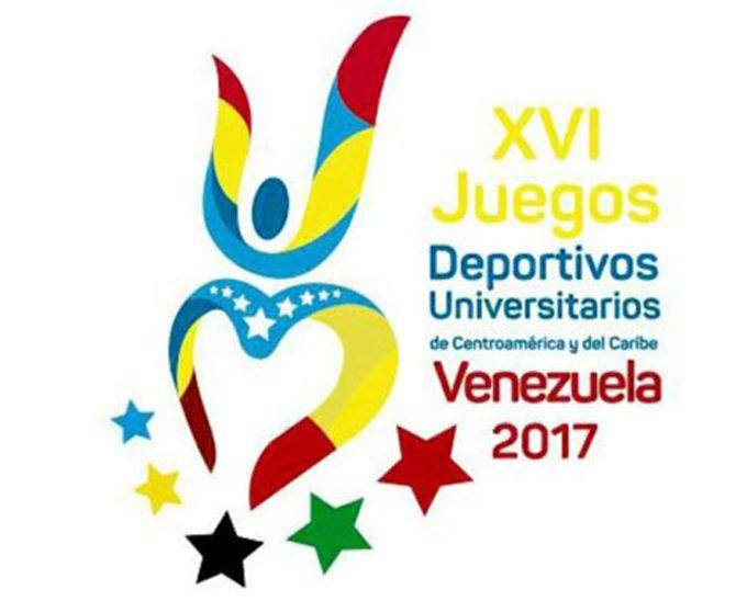 Venezuela conquistó oro y plata en juegos Universitarios de Centroamérica #Baloncesto #Deportes