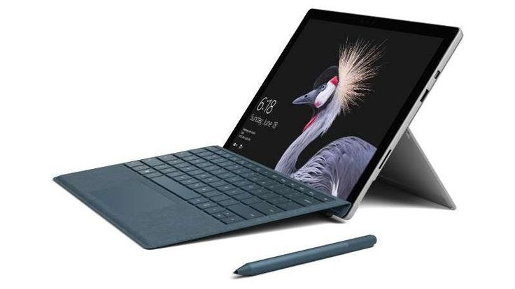 We compare Apple's latest MacBook Pro with the newly announced Surface Pro 5 from Microsoft. It's the battle of the old foes, but who will come out on top? #Apple #ServicePro #MacRepair #MacRepairNL