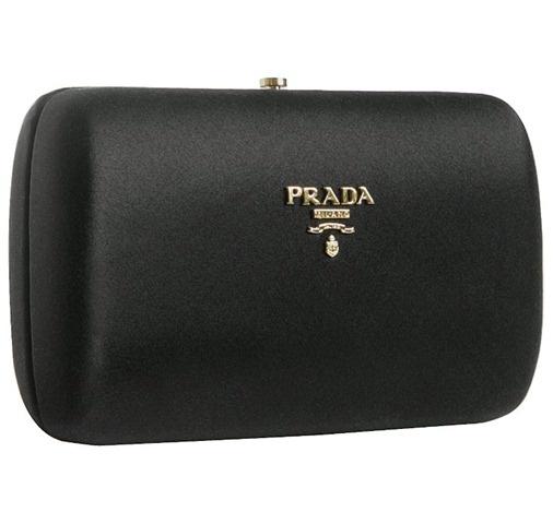 Tassen Prada : Meer dan afbeeldingen over bags op