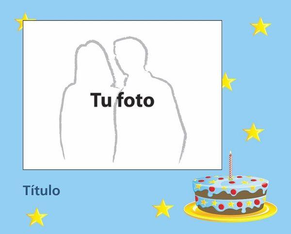 Cumpleaños: http://comprasonline.zetta.com/product/fotobook-cumple-azul-35-x-28cm--tapa-blanda