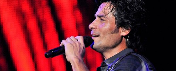 Biography - Chayanne – Website Oficial – A Solas Con Chayanne – Website by 305NET.COM