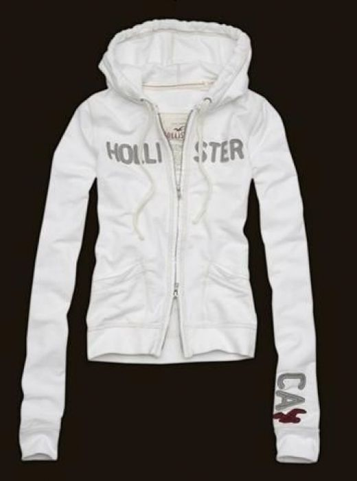 Hollister Sweaters Hollister Hoodies Hollister Shirts Hollister Jacket Hollister Pants Hollister Jeans: Hollister: 10+ Handpicked Ideas To Discover In Women's